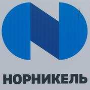 Pollution arctique : Norilsk Nickel accepte de payer son amende record