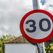 Montpellier va limiter la vitesse à 30 km/h dans toute la ville
