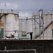 Brésil : Bolsonaro désigne un militaire de réserve pour présider Petrobras