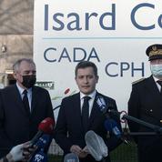 Agression mortelle à Pau : la garde à vue du suspect prolongée, la piste terroriste écartée