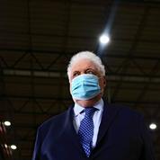 Scandale en Argentine : le ministre de la Santé vaccinait ses amis au ministère