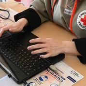 Moins payés que leurs collègues, des salariés handicapés de la Croix-Rouge vont être indemnisés