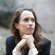 Clémence Guetté, la cheville ouvrière de Jean-Luc Mélenchon