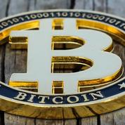 Bitcoin : est-il encore intéressant d'investir ?