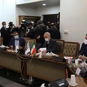 Nucléaire : l'Iran salue des discussions «fructueuses» avec l'Agence internationale de l'énergie atomique