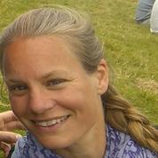 Ille-et-Vilaine : où en est l'enquête sur la disparition de Magali Blandin ?