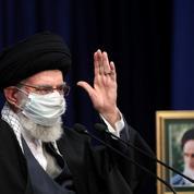 L'Iran pourrait enrichir l'uranium à 60% en cas de besoin, affirme le guide suprême Khamenei