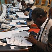 Présidentielle au Niger: les observateurs appellent les candidats à respecter le résultat