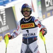Mondiaux de ski : deux médailles mais… une symphonie inachevée pour Alexis Pinturault
