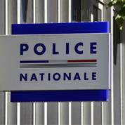 Grenoble: un homme tué d'un coup de cutter à la gorge