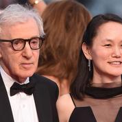 Woody Allen et Soon-Yi Previn se défendent après la diffusion du documentaire Allen versus Farrow