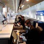 Certificat sanitaire : en quoi consiste la version mise en place par Air France vers les Antilles ?