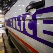 Brest : une trentaine de personnes verbalisées lors d'une soirée en plein couvre-feu