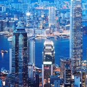 Hongkong : la Chine évoque un plan pour garantir des élus «patriotes»