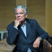 Affaire Duhamel : ouverture d'une enquête disciplinaire par le barreau de Paris
