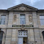 Affaire Daval : l'indemnisation des proches d'Alexia examinée par la justice