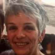 Disparition : le corps de Colette Humbert retrouvé à Wittenheim