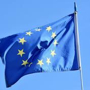 Iran-nucléaire: l'UE espère une relance du processus pour sauver l'accord de 2015
