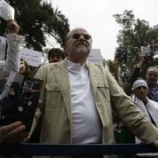 Covid-19 : le Libanais Anis Naccache, ancien bras droit du terroriste Carlos, est décédé à Damas