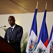 ONU: le président haïtien plaide sa cause, Washington réclame l'arrêt de sa politique des décrets