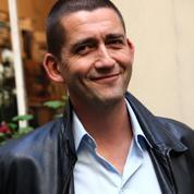 L'avocat lillois Me Jean-Yves Moyart, alias «Maître Mô», est décédé