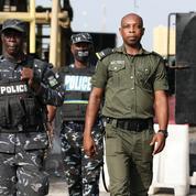 Enlèvements au Nigeria : libération de 53 otages kidnappés dans un bus