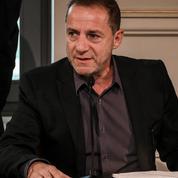 L'ancien directeur artistique du Théâtre national grec arrêté pour viols sur mineurs