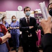 Cyberattaque: le retour à la normale à l'hôpital de Villefranche n'est pas attendu avant 2 semaines
