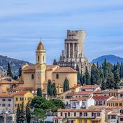 Alpes-Maritimes : cinq balades (garanties sans confinement) dans l'arrière-pays