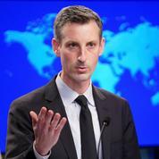 Washington exhorte l'Iran à se soumettre «complètement» au contrôle de ses activités nucléaires