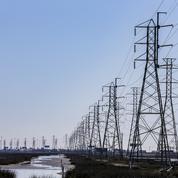 Au Texas, après la vague de froid, des factures d'électricité à cinq chiffres