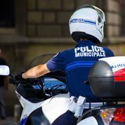 Angoulême: un jeune homme tué par balles dans un quartier populaire