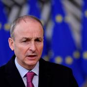 Covid-19 : l'Irlande prolonge son confinement mais va rouvrir partiellement les écoles