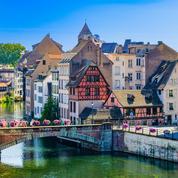 Strasbourg: transports en commun gratuits pour les moins de 18 ans à partir de septembre