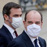 Covid-19 : Jean Castex veut «des mesures supplémentaires de freinage» à Dunkerque