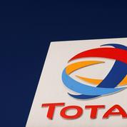 Total veut produire davantage d'hydrocarbures jusqu'en 2030 pour suivre la demande