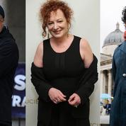 Ai WeiWei, Nan Goldin, Michael Rakowitz... 150 artistes demandent la démission d'un ponte du MoMa, soutien de Jeffrey Epstein
