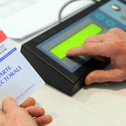 Vers un retour en grâce du vote électronique ?