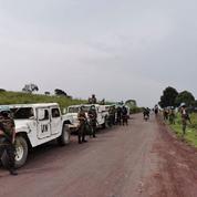 Ambassadeur italien tué en RDC : la route ne nécessitait pas d'escorte