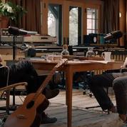 Obama et Springsteen dialoguent sur l'état de l'Amérique dans un podcast en huit épisodes