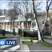 Essonne : une collégienne tuée lors d'une rixe entre bandes, Darmanin déploie une centaine de policiers