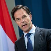 Pays-Bas: couvre-feu prolongé jusqu'au 15 mars