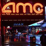Covid-19 : après un an de fermeture, les cinémas de New York et du Canada peuvent rouvrir