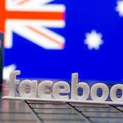 Facebook va restaurer les contenus d'actualité en Australie