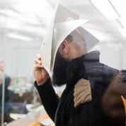 L'heure du verdict pour le «cerveau» présumé de l'État islamique en Allemagne