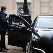 Belgique: une association soupçonnée de vouloir relancer le CCIF dissous en France
