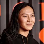 Le designer Alexander Wang cible de nouvelles accusations d'agression sexuelle