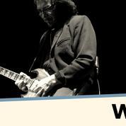 Tony Iommi de Black Sabbath: «Je préférerais atterrir au paradis plutôt qu'en enfer»