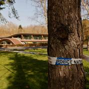 Rixes entre bandes rivales dans l'Essonne: «La nature de la violence a changé, mais pas nos lois»