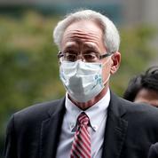 Ghosn: l'ex-directeur général de Nissan témoigne au procès Kelly à Tokyo